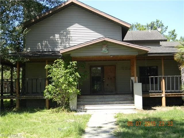 39 mls m5387169882 in labelle fl 33935 home for sale and