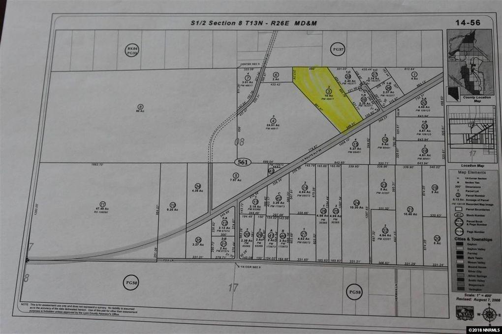 Highway 95 A Par # 2, Yerington, NV 89447 on alamo nv map, winnemucca nv map, california nv map, summerlin south nv map, mound house nv map, vya nv map, needles nv map, las vegas nv map, stead nv map, silver peak nv map, gardnerville nv map, mason valley nv map, coyote springs nv map, st. george nv map, reno nv map, panaca nv map, valley of fire nv map, kingston nv map, duckwater nv map, pahrump nv map,