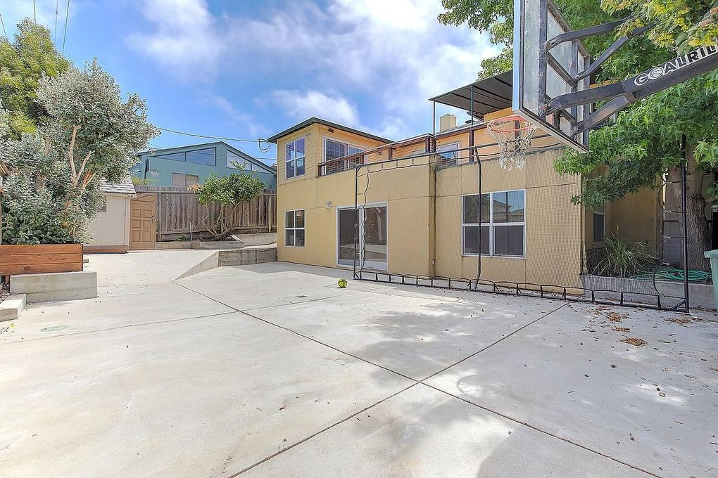 Homes For Sale On San Bruno Ave San Francisco Ca