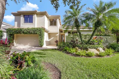 Frenchman 39 S Creek Palm Beach Gardens Fl Real Estate Homes For Sale