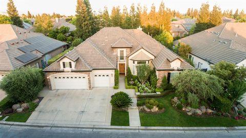 Photo of 10552 N Shinnecock Dr, Fresno, CA 93730