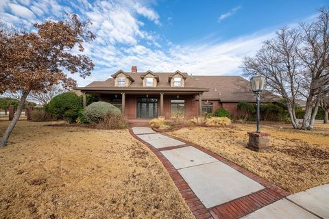 Green Tree North Midland Tx Real Estate Homes For Sale Realtor