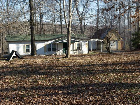 Photo of 1085 Peery Rd, Kingston Springs, TN 37082