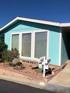 909 Richland Rd Spc 79 San Marcos CA 92069