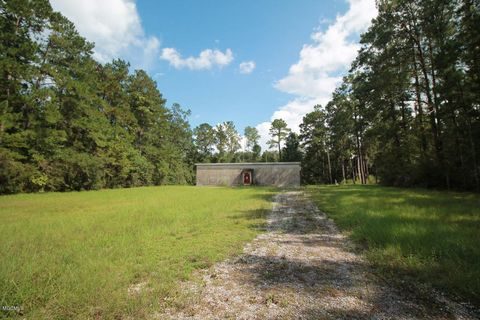 2 Acres Highway 24, Neely, MS 39461