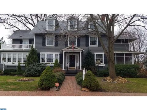 238 hawksworth dr oxford pa 19363 for Home builders western pa