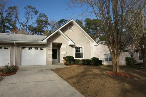 Photo of 2935 Royal Palm Way, Tallahassee, FL 32309