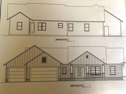 Photo of 4020 Parkland Estates Ct, North Platte, NE 69101