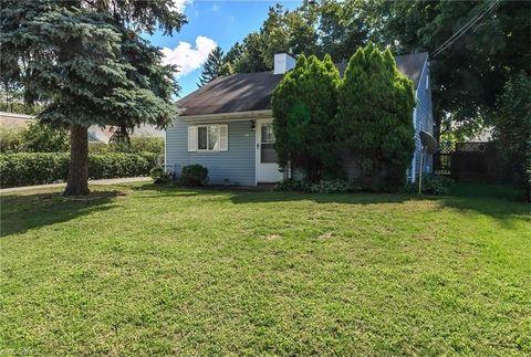 1185 W Jackson St, Painesville, OH 44077