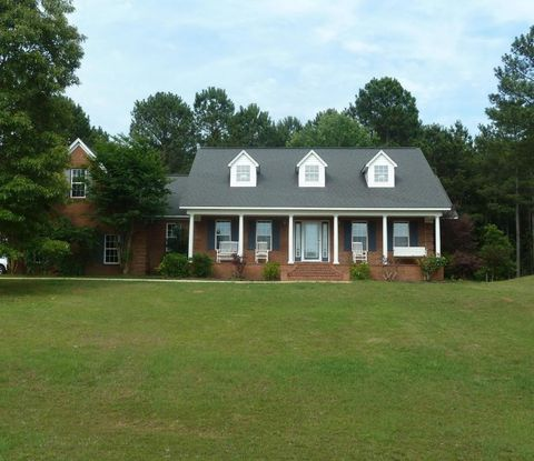 38 County Road 3501, Booneville, MS 38829