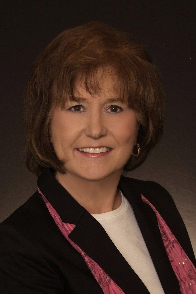 Debbie Cox - North Myrtle Beach, SC Real Estate Agent - realtor.com®
