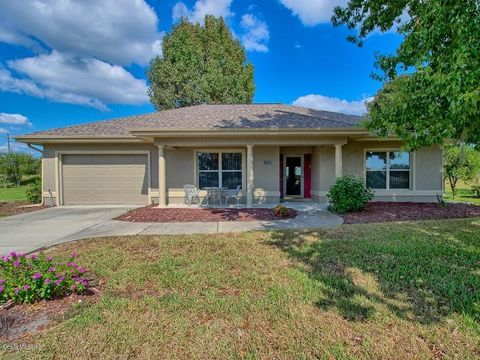 Photo of 17228 Se 115th Terrace Rd, Summerfield, FL 34491