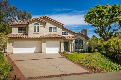 27429 Revere Way, Agoura Hills, CA 91301