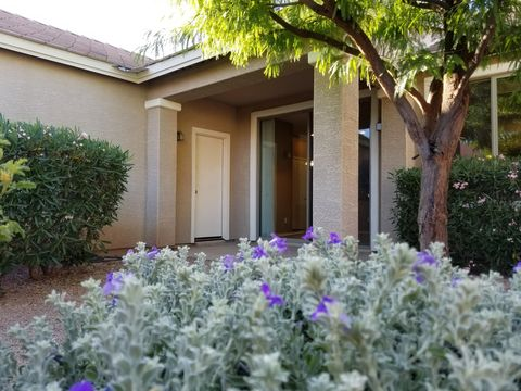Photo of 2597 E Megan St, Gilbert, AZ 85295