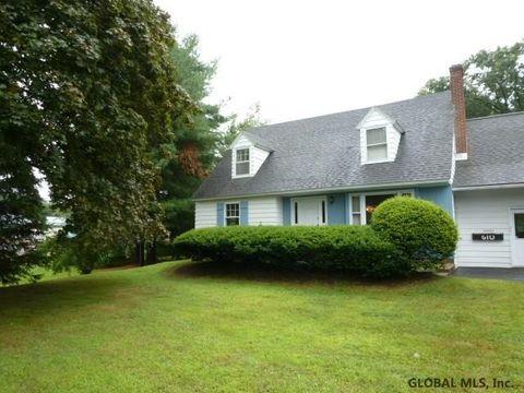 Photo of 610 Saratoga Rd, Glenville, NY 12302