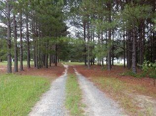 Photo of 6023 Us Highway 19 N, Ellaville, GA 31806