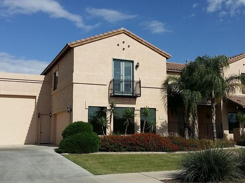 21553 s 217th st queen creek az 85142 home for sale