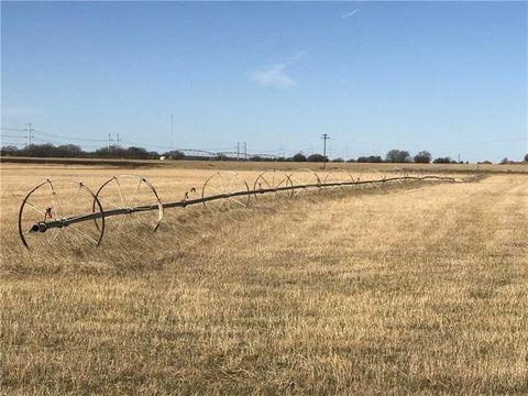951 A County Road 494, De Leon, TX 76444