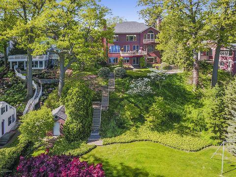East Grand Rapids Mi Real Estate East Grand Rapids Homes For Sale