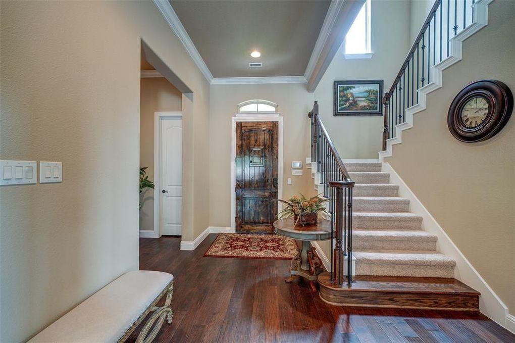 2010 Baker Estates Dr, Houston, TX 77094