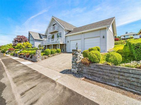 Renton Hill Renton Wa Real Estate Homes For Sale Realtorcom