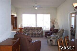 13064 N Desert Flora Ln, Marana, AZ 85658