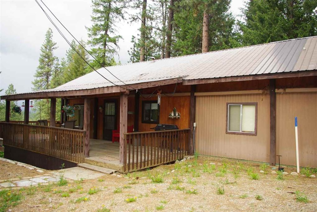 222 Holiday Dr Garden Valley Id 83622