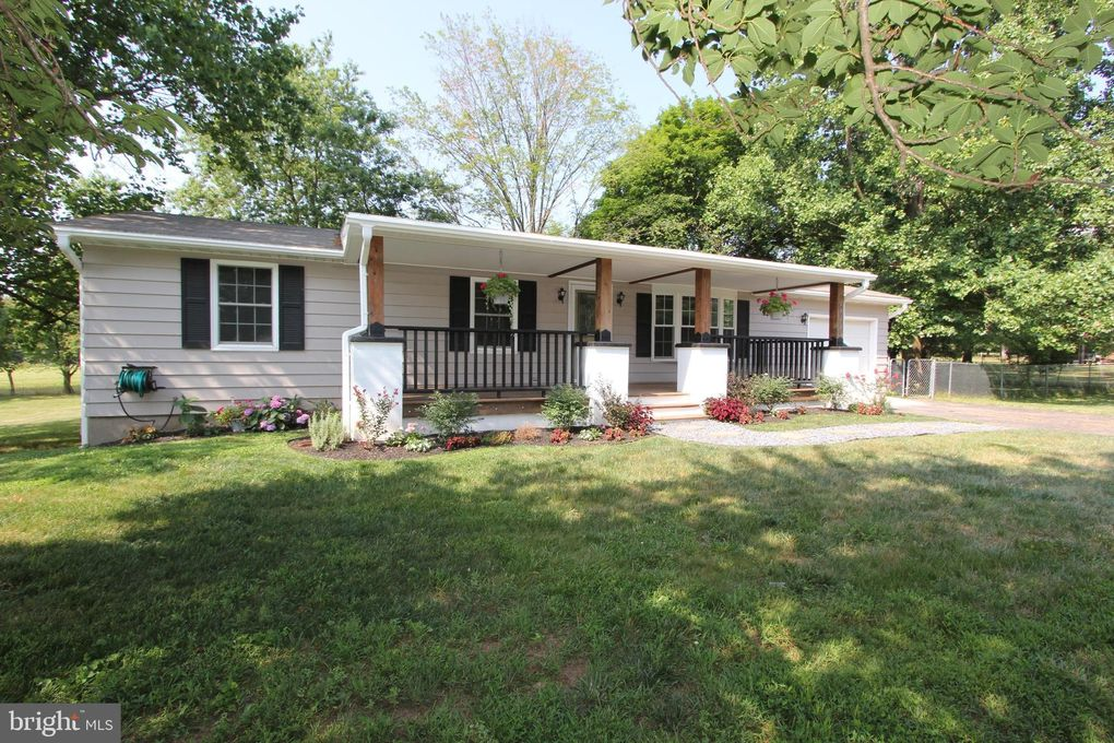 6901 Trout Ln Frederick, MD 21702