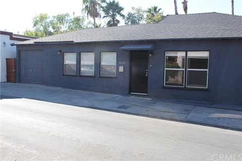 3330 Hamilton Way, Silver Lake, CA 90026