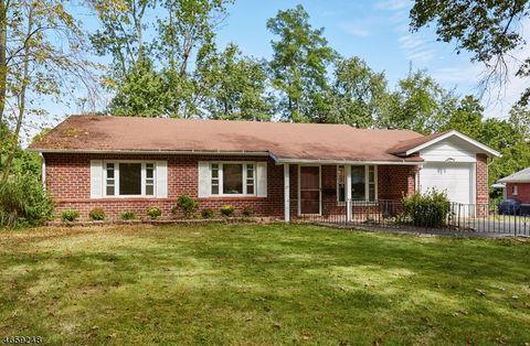50 hazelwood ave livingston nj 07039 home for sale for 6 allwood terrace livingston nj