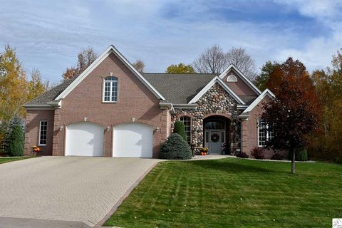 page 17 duluth mn real estate homes for sale