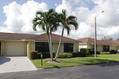 77624cfdf88cd6b7d5077493cf3bf15el m3447779878xd w480 h480 q80 - Bent Tree Gardens West Boynton Beach