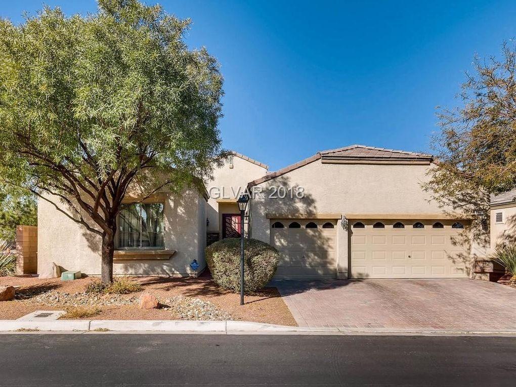 8125 Hopscotch St, Las Vegas, NV 89131