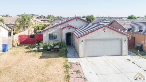 93250 Recently Sold Homes - realtor.com®