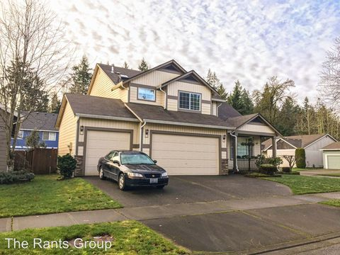Photo of 3106 Red Fern Dr Nw, Olympia, WA 98502