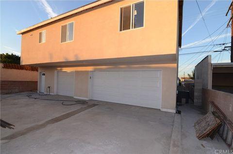 Photo of 1527 W 81st St, Los Angeles, CA 90047