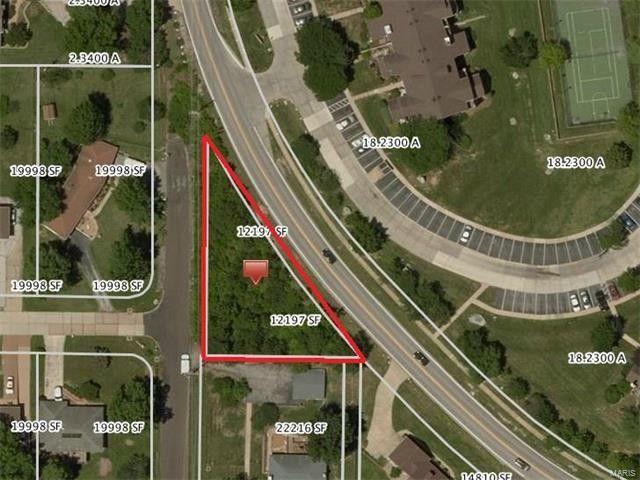 5243 Patterson Rd, Saint Louis, MO 63129
