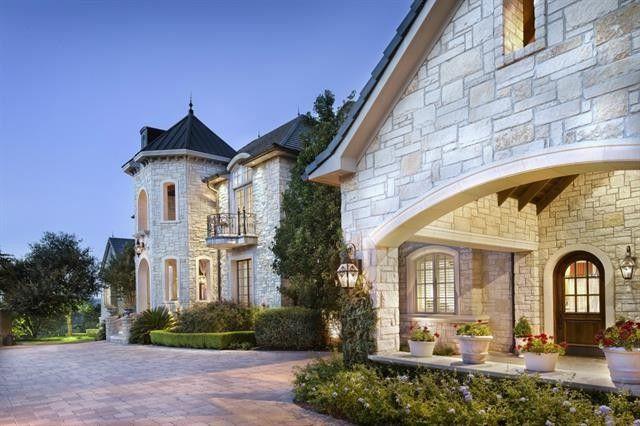 48 River Garden Trl Austin TX 48 Realtor Best Austin Garden Homes
