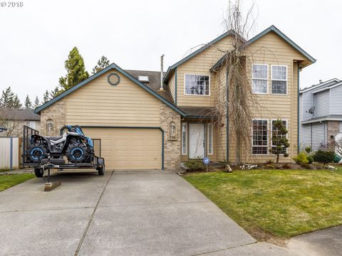 716 sw 28th st troutdale or 97060