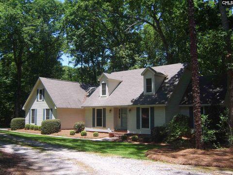 Lexington sc real estate lexington homes for sale for Zillow garden city sc