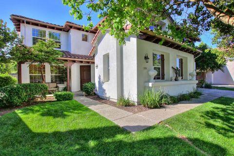 Photo of 1710 Edgemore Ave, Sacramento, CA 95835