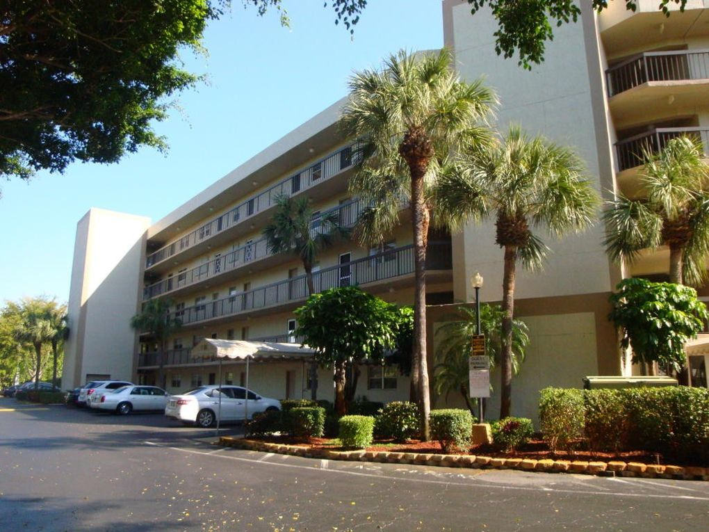 6500 Nw 2nd Ave Unit 5120, Boca Raton, FL 33487