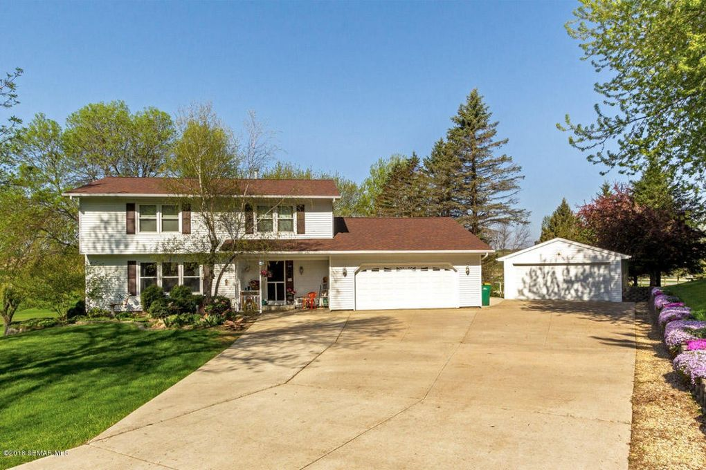 311 Lowry Ct Nw Rochester Mn 55901