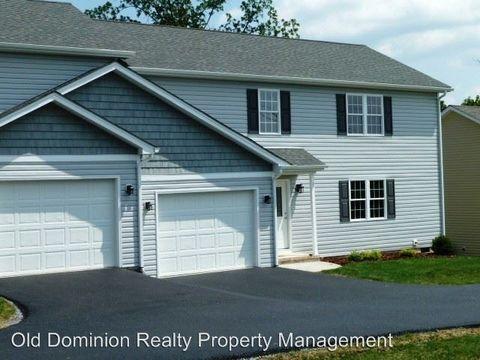 Photo of 230 Bloomer Springs Rd, McGaheysville, VA 22840