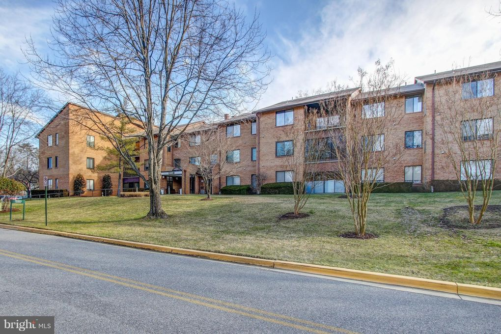 15301 Pine Orchard Dr Unit 861, Silver Spring, MD 20906