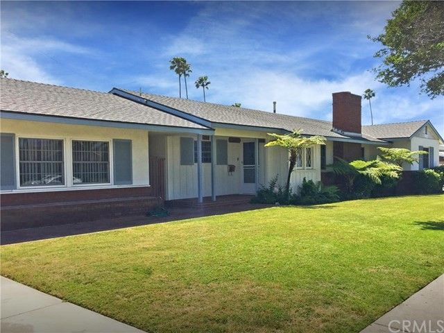 12232 trask ave garden grove ca 92843 for Homes for sale in garden grove ca