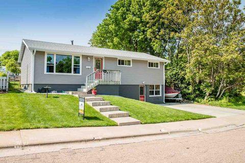 67739 real estate homes for sale realtor com rh realtor com