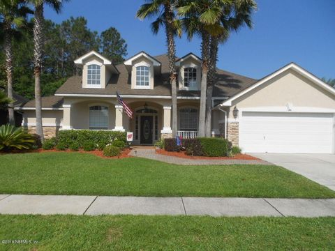 2476 Southern Links Dr, Fleming Island, FL 32003