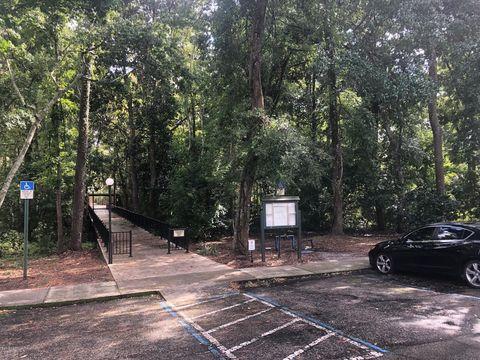Photo of 2301 Park Ave, Orange Park, FL 32073