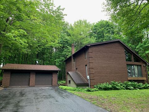 Photo of 1288 1288 Level Rd, Lilly, PA 15938